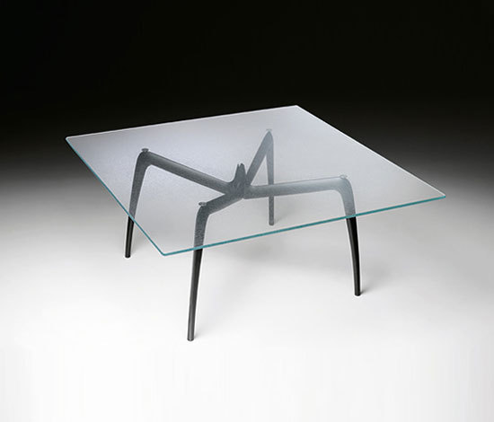 Emme by Liv'it | Meeting room tables