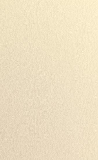 Leather Beige de SIBU DESIGN | Planchas