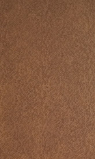 Leather Brown by SIBU DESIGN | Panels