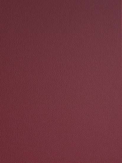 Leather Red by SIBU DESIGN | Wood panels / Wood fibre panels