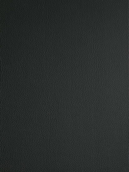 Leather Black de SIBU DESIGN | Planchas de madera y derivados