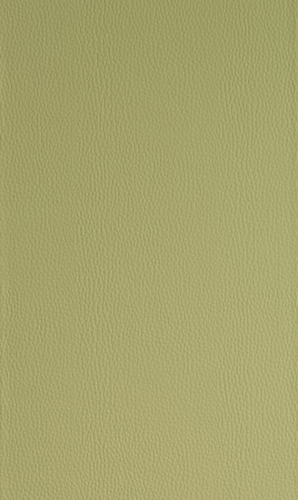 Leather Olive by SIBU DESIGN | Wood panels
