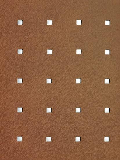 Leather 3D Q-10-60-60 by SIBU DESIGN | Panels