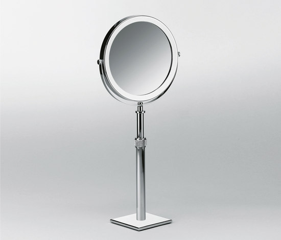 SP 15 de DECOR WALTHER | Miroirs de maquillage/rasage