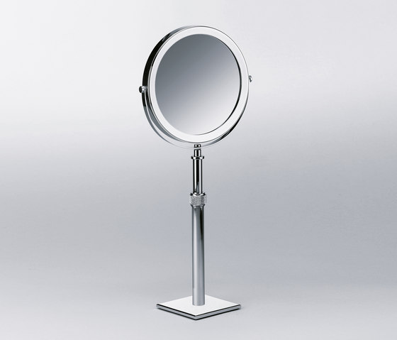 SP 15 by DECOR WALTHER | Shaving mirrors