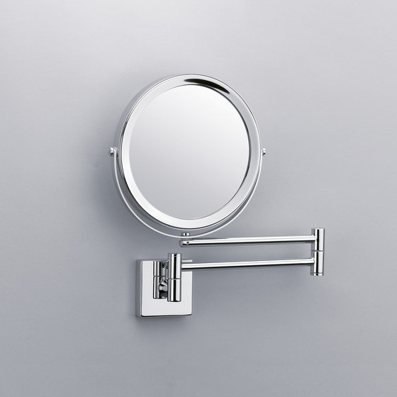 SP 28/2 by DECOR WALTHER | Shaving mirrors