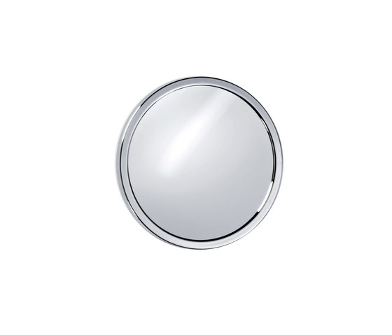 SPT 1 by DECOR WALTHER | Bath mirrors