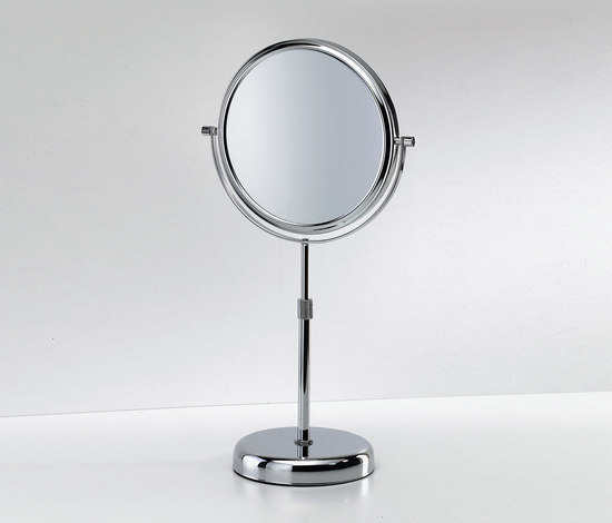 SPT 4 by DECOR WALTHER | Bath mirrors