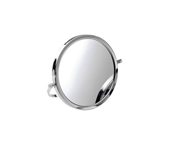 SPT 8 by DECOR WALTHER | Shaving mirrors