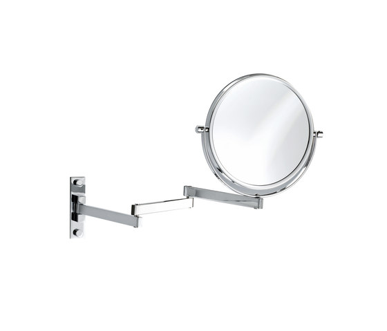 SPT 29 by DECOR WALTHER | Shaving mirrors