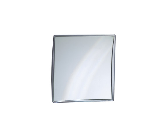 SPT 41 by DECOR WALTHER | Shaving mirrors