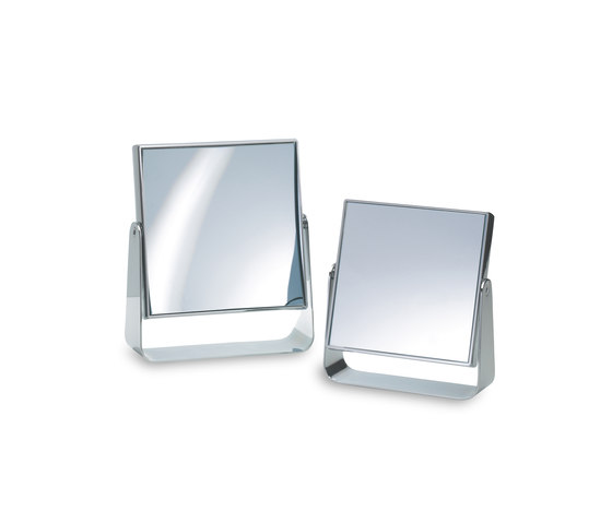SPT 55_65_67 by DECOR WALTHER | Shaving mirrors