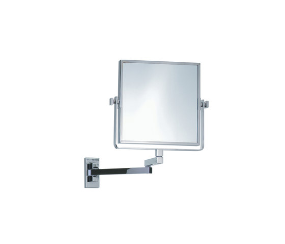 SPT 82 by DECOR WALTHER | Shaving mirrors