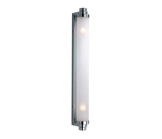 VIENNA 60 by DECOR WALTHER | Bathroom lighting