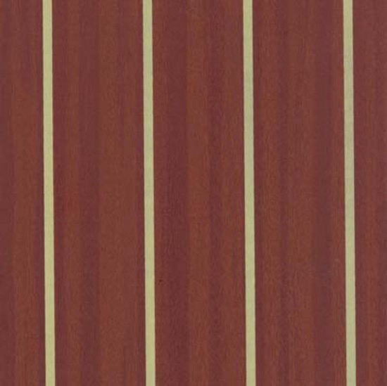 7361 Ponte Nave Sapelli R Beige by Arpa | Composite panels