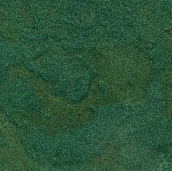 2200 Diaspro Verde di Arpa | Panelli