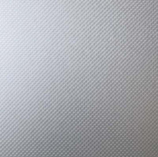 2000 Alluminio von Arpa | Verbundwerkstoff Platten
