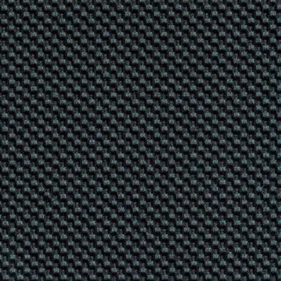 3151 Fibra Carbonio Blu di Arpa | Panelli