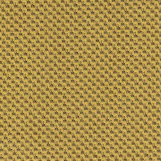 3164 Fibra Carbonio Dorata by Arpa | Composite/Laminated panels