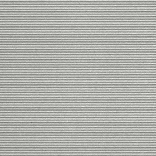 2606 Aluwave von Arpa | Verbundwerkstoff Platten