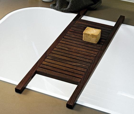 мебель для спальни италия