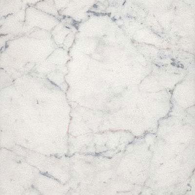 3051 Marmo Sierra Grigio von Arpa | Platten