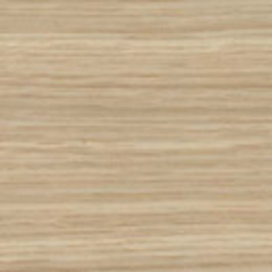 4419 Rovere Allier VT by Arpa | Composite/Laminated panels