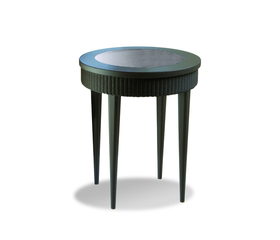 Arte Side Table by Accente | Side tables