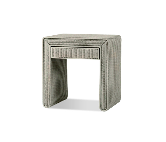 Palio Side Table by Accente   Night stands
