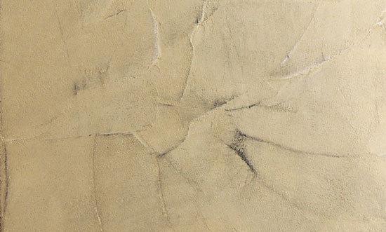 Tokyo Kunstharzboden von Teknai® S.r.l. | Fugenlose Böden