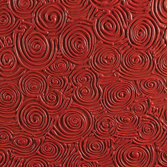 Oriental Space resin wall panel de Teknai® S.r.l. | Panneaux muraux