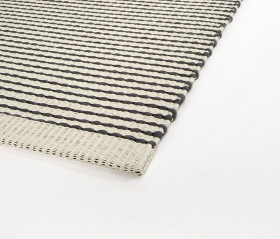 Encore 2 by HANNA KORVELA | Rugs / Designer rugs