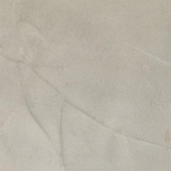 Dega® Spatolato Grigio Aosta de Gobbetto S.r.l. | Sols en matière plastique