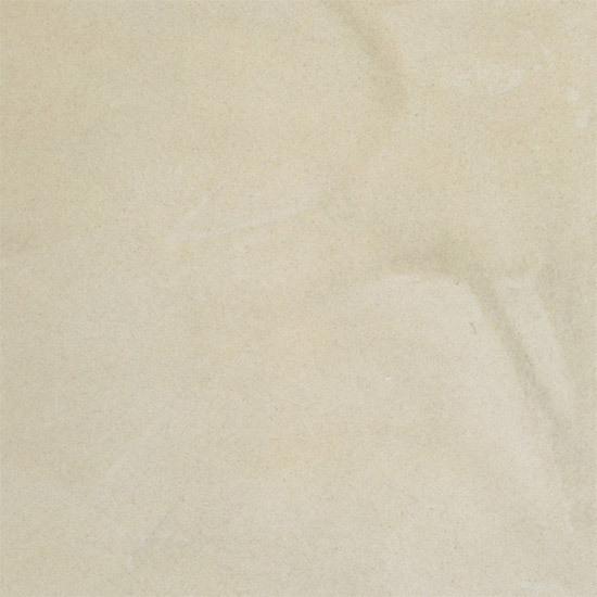 Dega® Spatolato Beige de Gobbetto S.r.l. | Sols coulés
