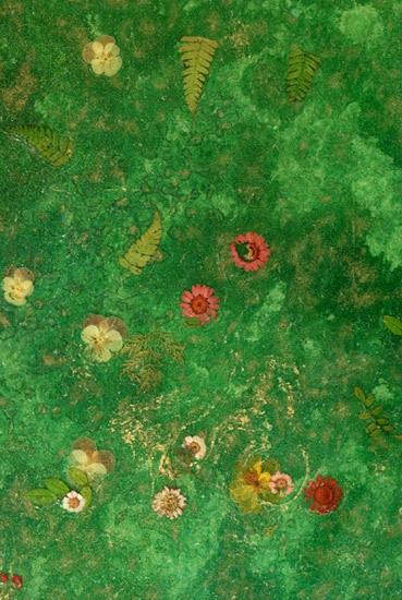 Dega® Art Laccatura di Gobbetto S.r.l. | Pavimenti autolivellanti