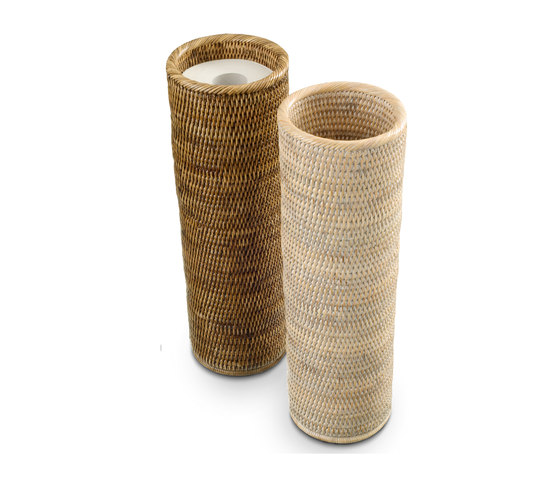 BASKET ERH by DECOR WALTHER | Paper roll holders