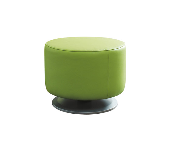 Chip Stool by die Collection | Stools