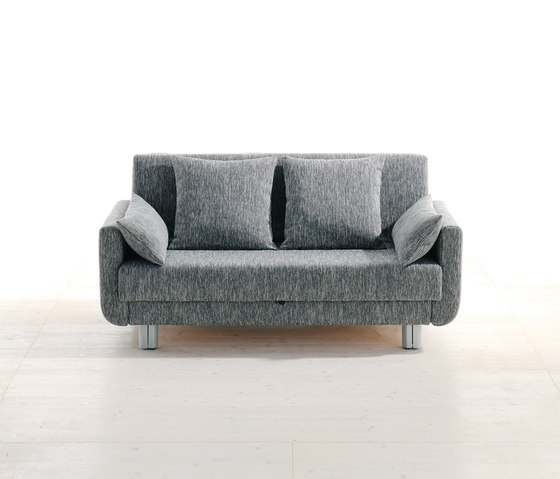 Gilda Sofa-bed by die Collection   Sofa beds