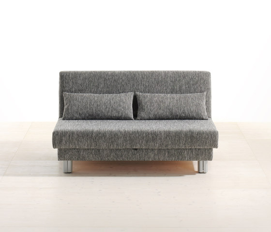 Gilda Sofa-bed by die Collection | Sofa beds