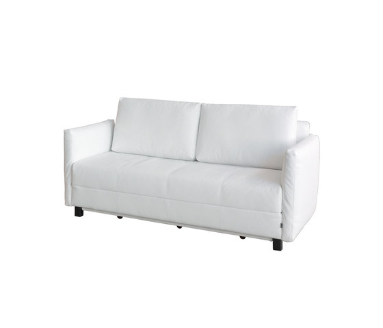 Giorgio Sofa-bed by die Collection | Sofa beds