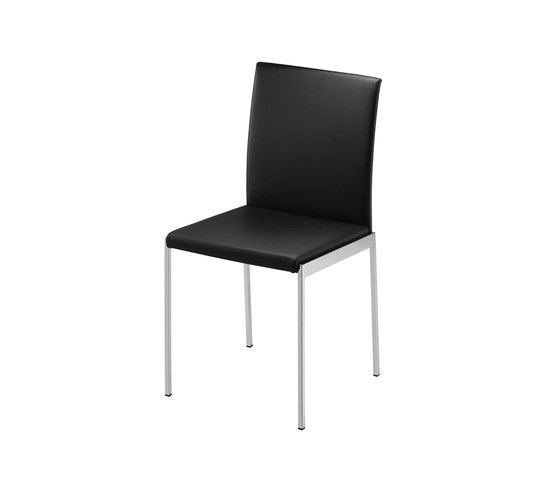 Olly 4 Chair di die Collection | Sedie multiuso