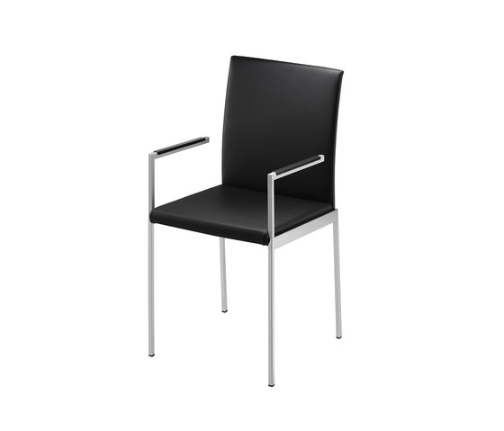 Olly 4 Chair by die Collection | Multipurpose chairs