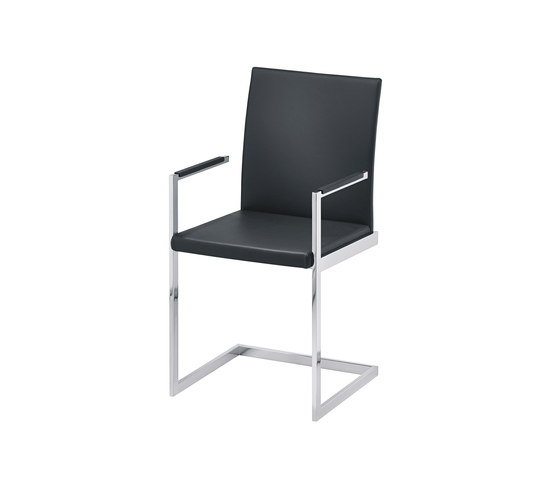 Olly FS Chair by die Collection | Multipurpose chairs