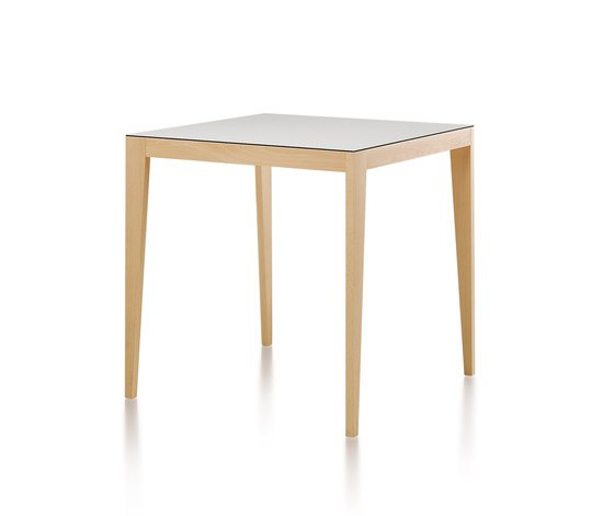 BORD by Zilio Aldo & C | Dining tables