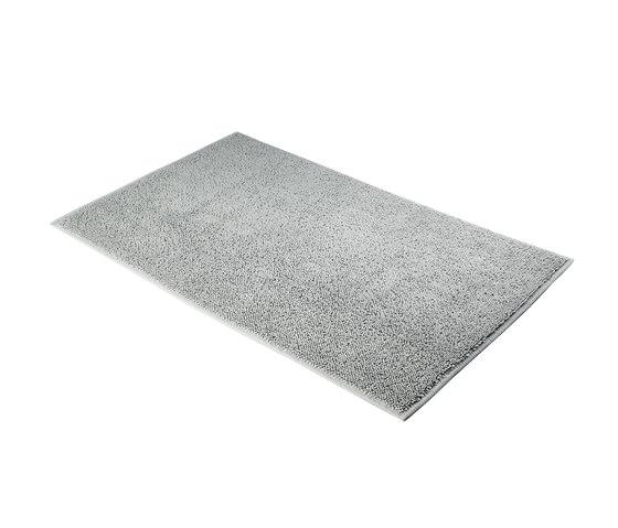 TWIST von DECOR WALTHER | Fußmatten
