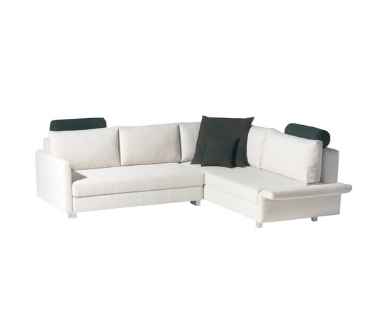 Sona Suite by die Collection | Sofa beds