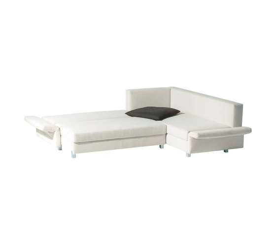 Sona By Die Collection Sofa Bed Armchair Stool