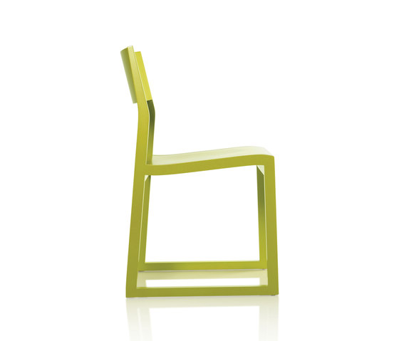 SCIZA by Zilio Aldo & C | Restaurant chairs