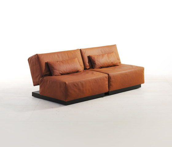Tema Suite Sofa Beds From Die Collection Architonic