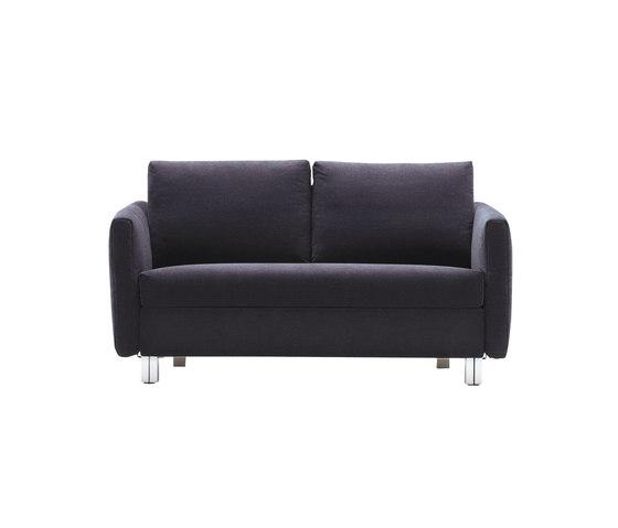 Vela de die collection sofa bed produit for Canape konstanz